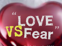 blog-thumbnail-love-vs-fear.png