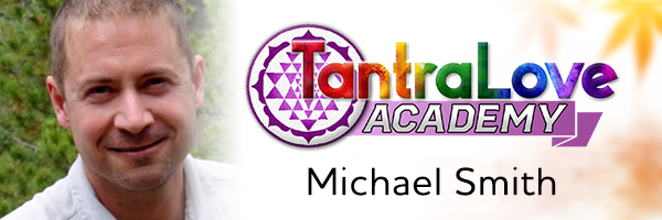 michael_banner.png